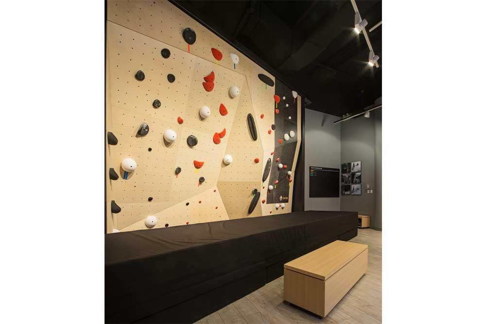 bac9ebf2d6 Ontario Climbing – Arc'teryx's New OnSite Beta Lounge